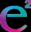 Spiritual Energy Melinda Kushner Logo